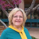 Barb Mascarenas